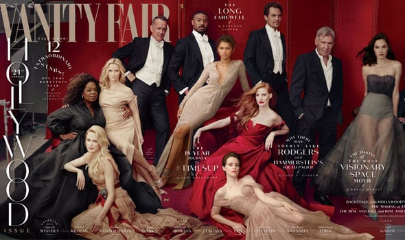 vanity-fair-cover-hollywood-reese-witherspoon-910232