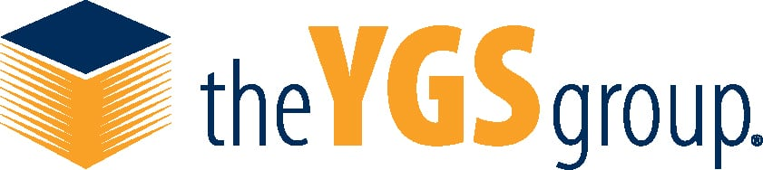 The YGS Group