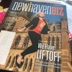 New Haven Biz