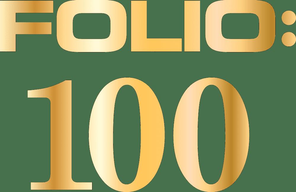2018 Folio 100