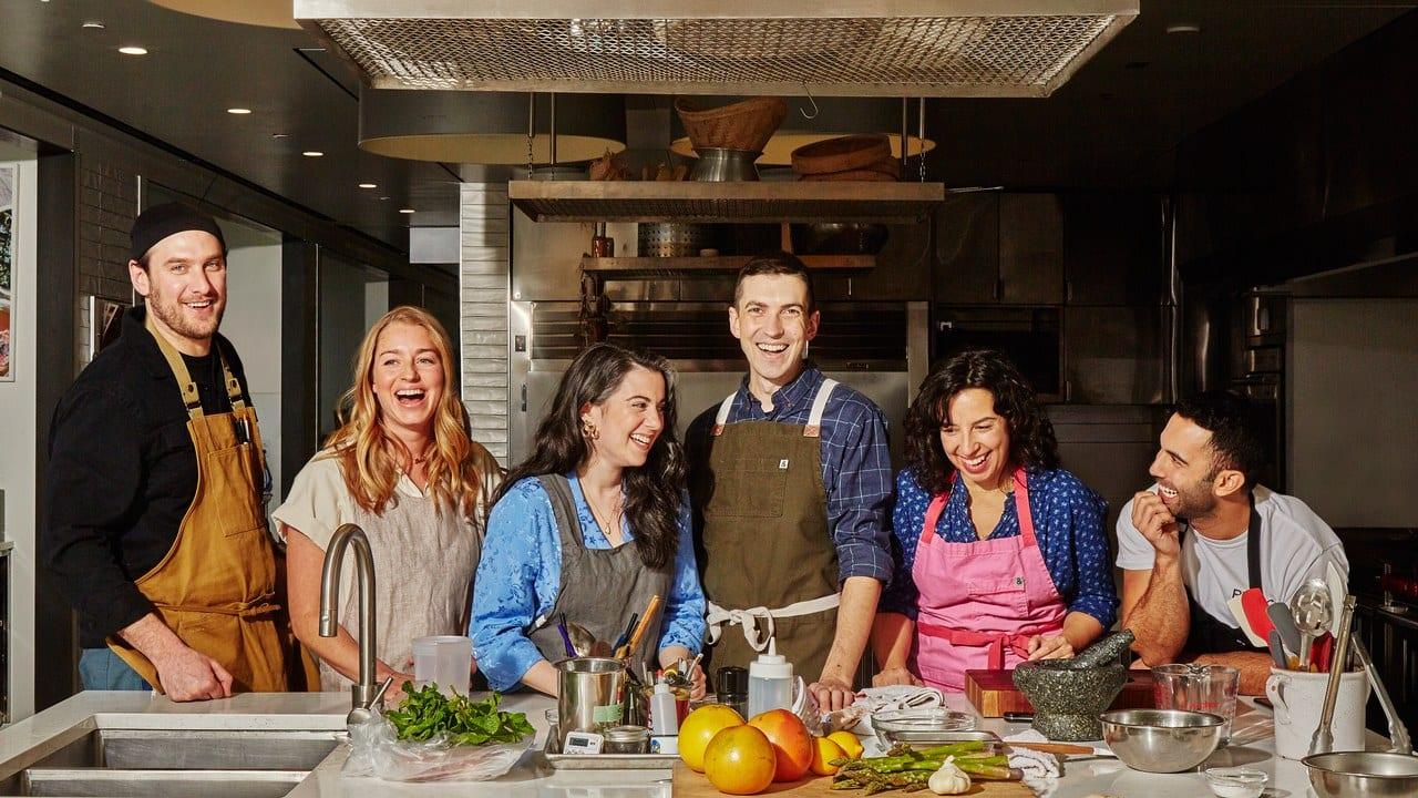 https://www.foliomag.com/wp-content/uploads/2019/02/test-kitchen-staff-ott.jpg