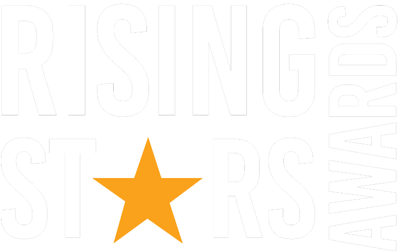 Folio: Rising Stars Awards