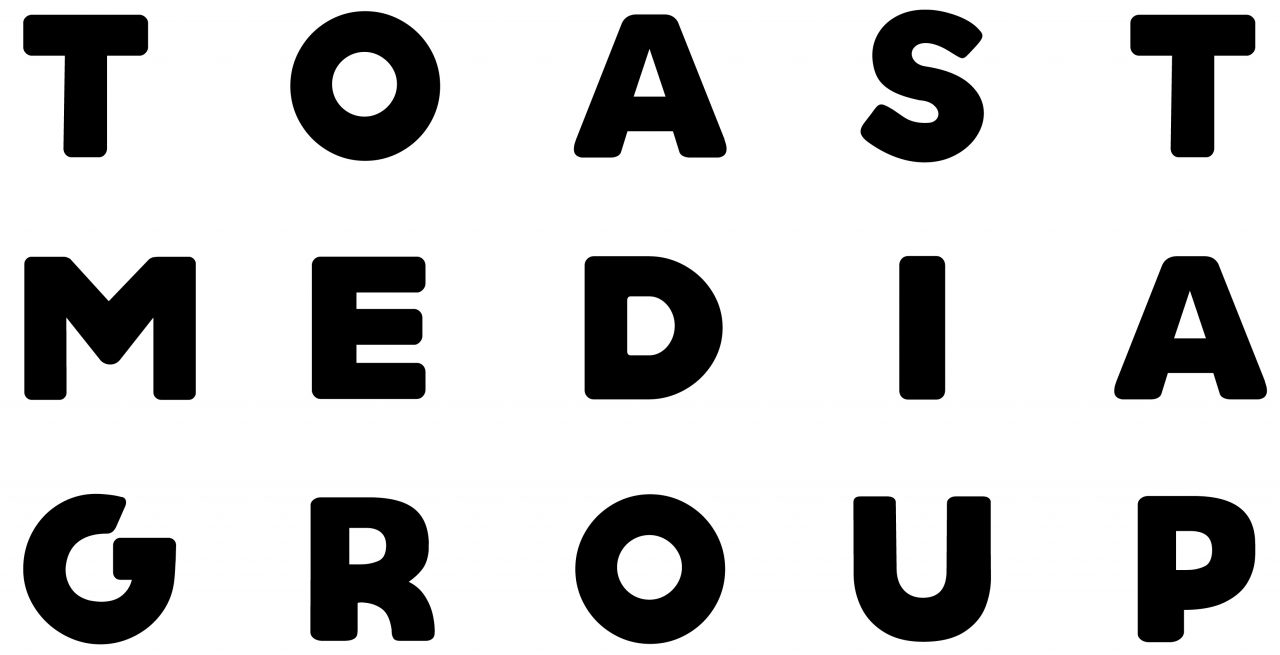 Toast Media Group