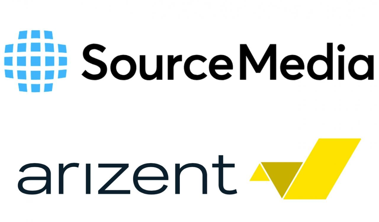 With a New Mission and Strategy, SourceMedia Relaunches as Arizent