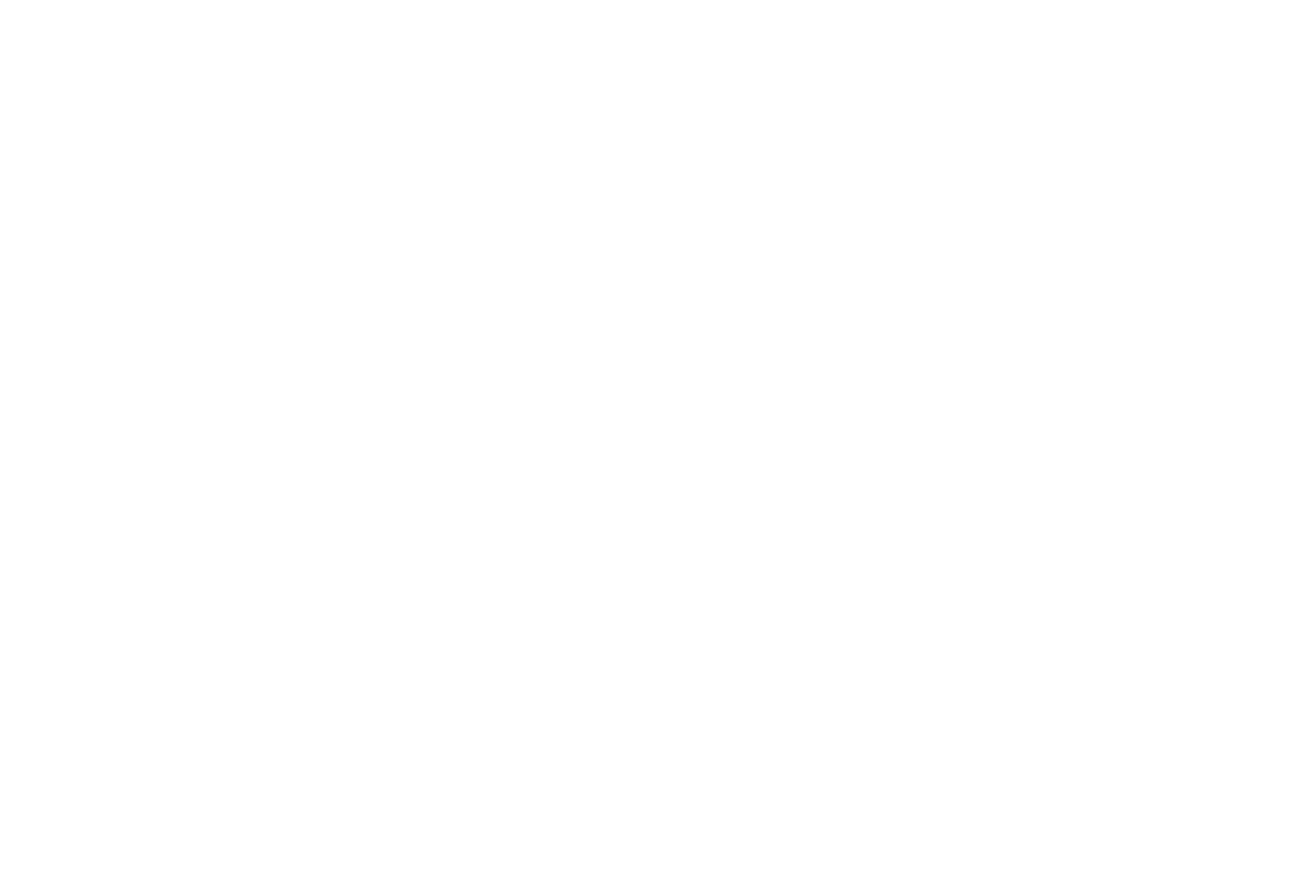 2019 Folio: Eddie and Ozzy Awards