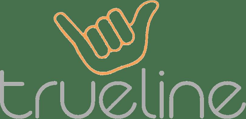 TrueLine Publishing