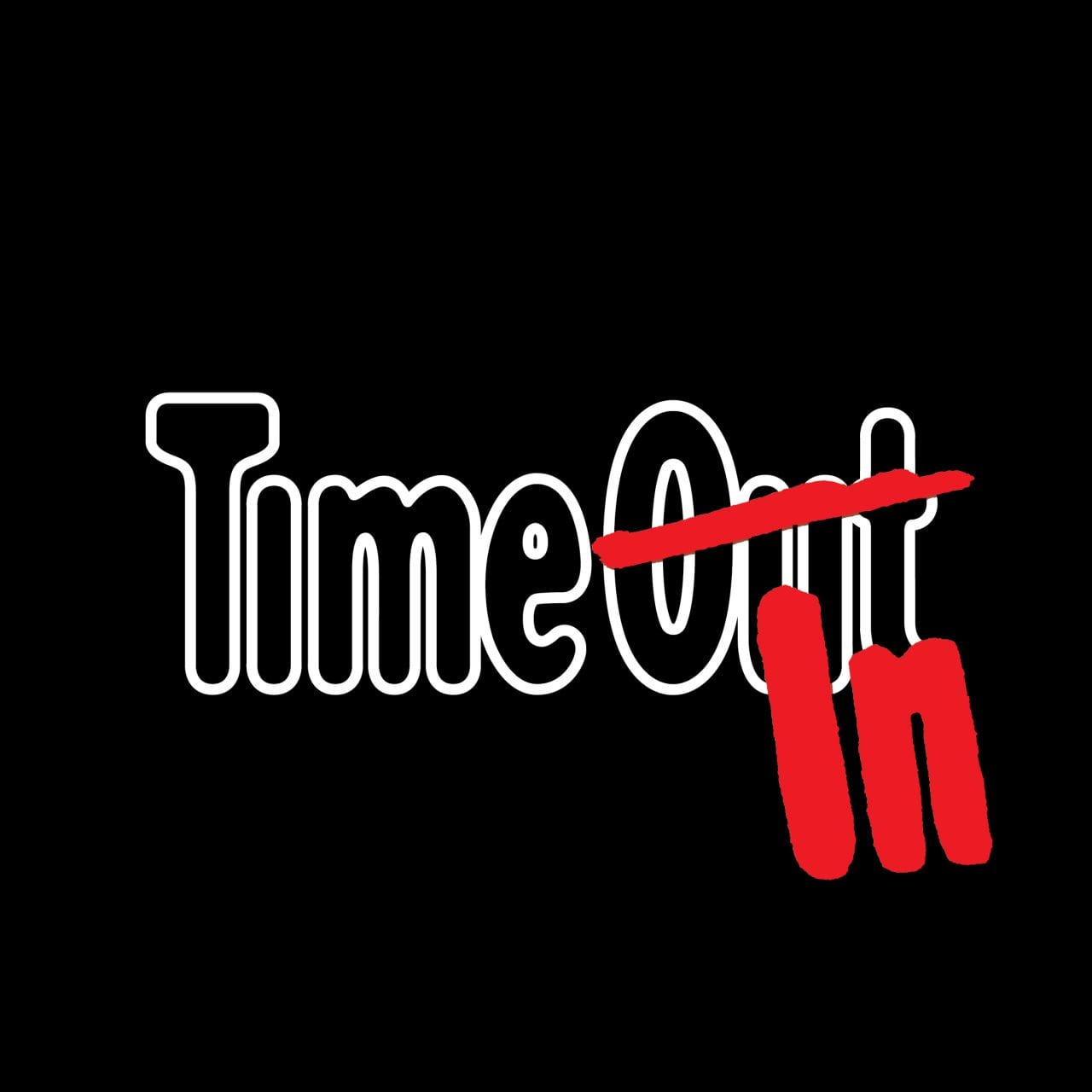 """Time Out Is All """"In"""" on Rebuilding Its Business Post-Pandemic"""