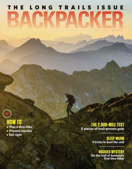 Active Interest Media Sells Several Magazines to Pocket Outdoor Media