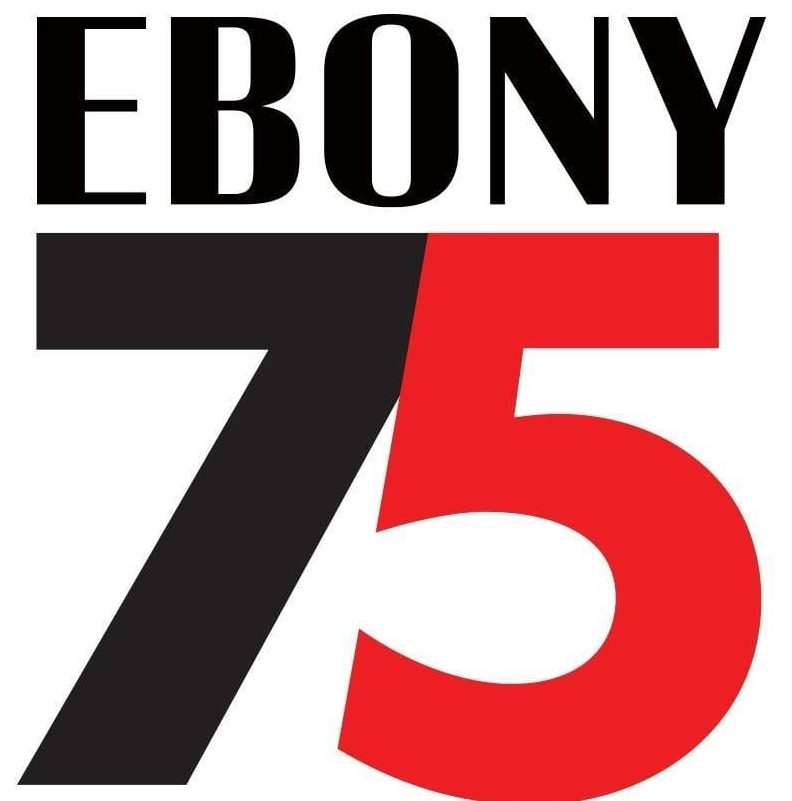 Under Newly Elected Chairman, Ebony Board Ousts CEO