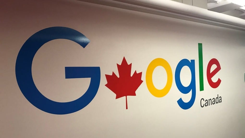 Canada Could Be Next in Challenging Google to Pay Publishers | News & Notes