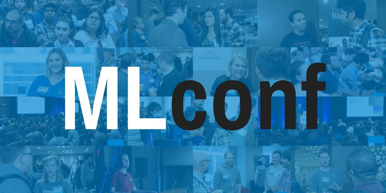 Former Bobit CEO Launches New Company, Acquires Machine Learning Conference