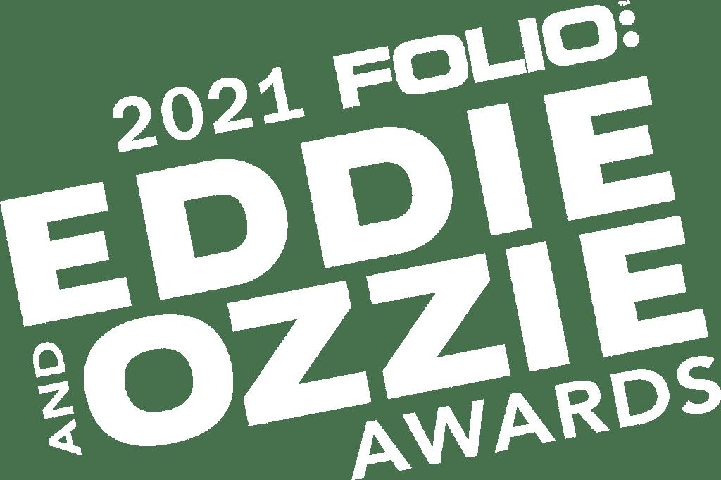 2021 Eddie and Ozzie Awards